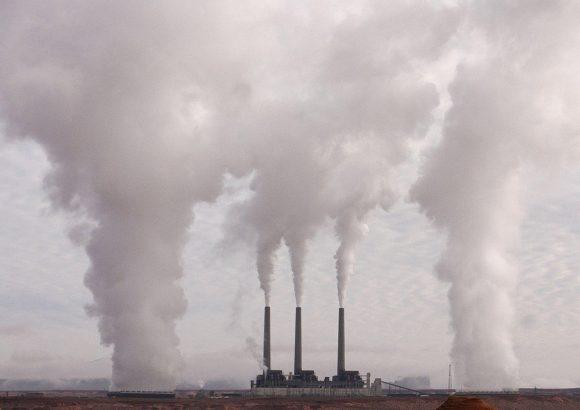 ¿Qué es la descarbonización?