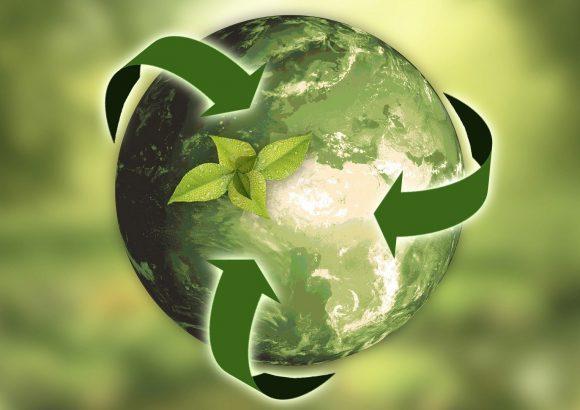 Reciclar cada día, ¿qué beneficios tiene?
