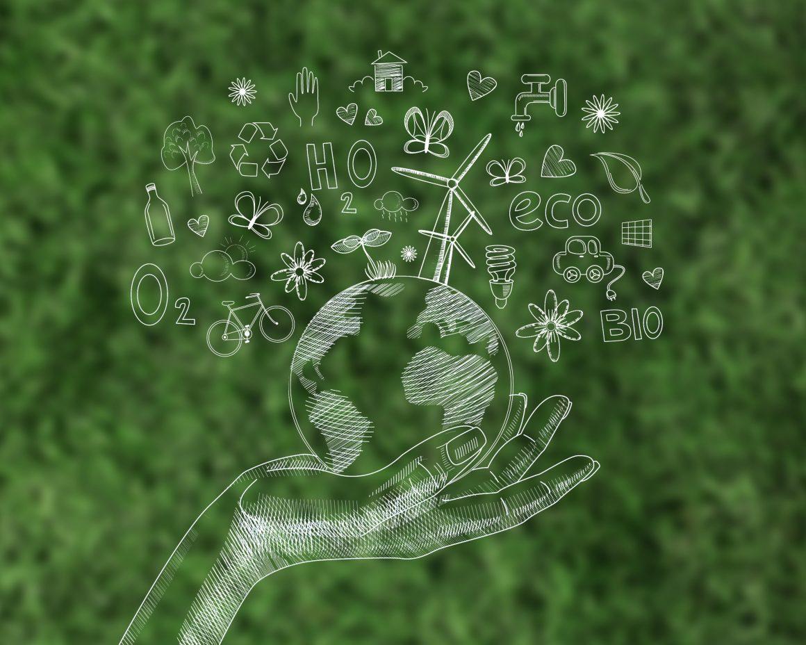 ¿Es sostenible seguir produciendo plástico PET virgen?