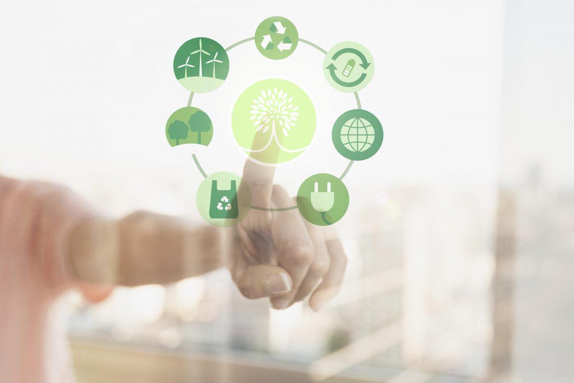 El reciclaje del futuro: hacia a dónde van las directrices mundiales